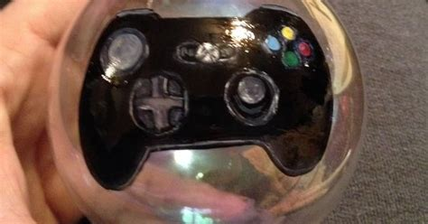 xbox 360 christmas ornament xbox controller ornament 2 see best ideas about xbox controller and