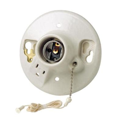 Pull Chain Wall Light Fixture by Pull Chain Wall Light Fixture Lighting And Ceiling Fans