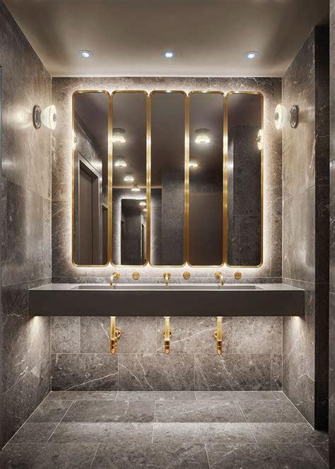 11 howard hotel new york by space copenhagen modern