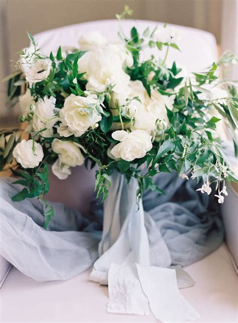 Wedding Bouquet Definition by This Wedding Is The Definition Of Quot Timeless