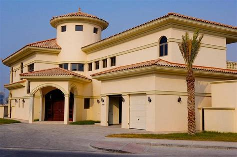 new home designs uae home designs