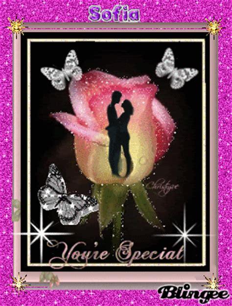 imagenes te amo sofia tu eres especial te amo sofia fotograf 237 a 120433533