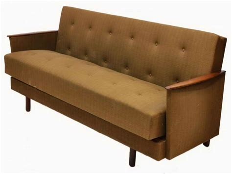Mid Century Modern Sofa Bed Furniture Create New Style With Modern Mid Century Sofa Bed Mid Century Modern Sofa