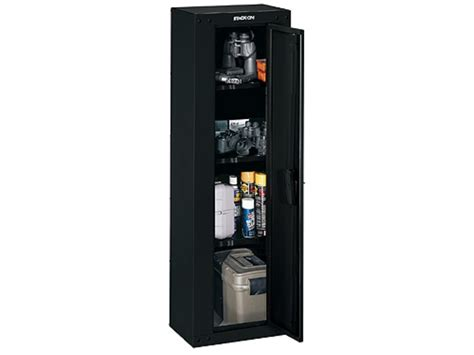 Ammo Storage Cabinet 100 Stack On 14 Gun Cabinet 25 Best Cheap Gun Safes Ideas O China Gun Safe With Drawer 98 Stack