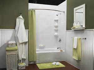 Bathroom Fitters Uk Reviews Napoli 2