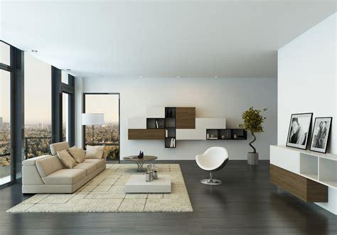 create  minimalist home  tips fif blog