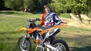 85cc motocross bikes 100 85cc motocross bike 2010 85cc mx comparison
