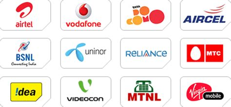 mobile recharge api white label recharge api a unique business opportunity