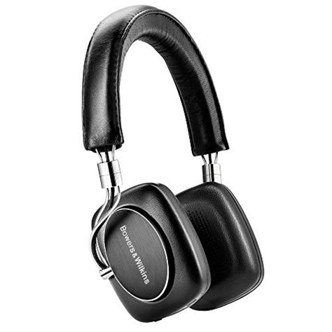 best headphones sound quality 10 of the best headphones for sound quality mar 2018