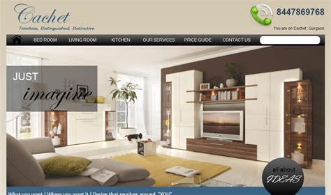 home interior design gurgaon interior designer in gurgaon
