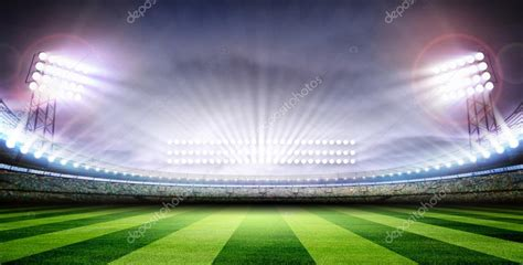 stadium lights stock photo 169 efks 53743861