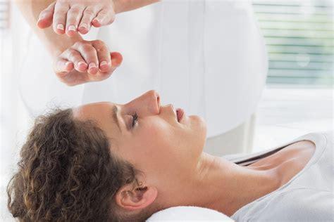 reiki     work wellbeing healthy