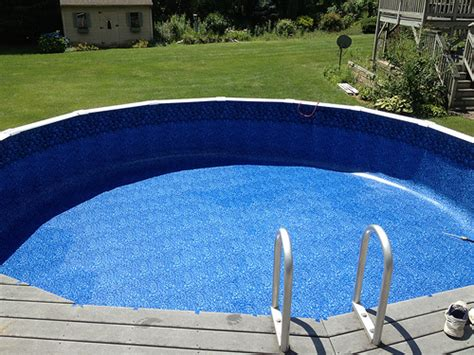 how much does an above ground pool cost how much does an above ground pool deck installed cost