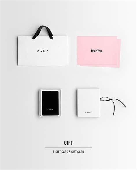 Zara E Gift Card - zara e gift card gift card milled