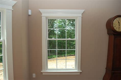 pvc window trim interior fluted window casing search window surround