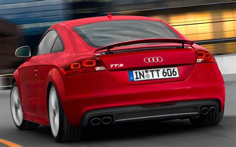 how to learn about cars 2009 audi tt auto manual 2009 audi tts first look motor trend