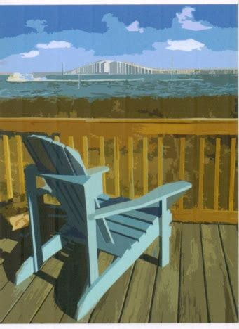 dauphin island willow tree cottage cottage rates