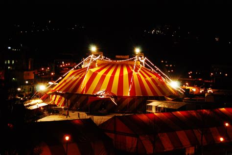 quotes with images and a circus tent quotesgram