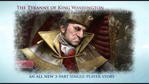 Assassins Creed Syndicate Season Pass Uplay assassin s creed iii season pass cd key uplay