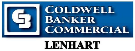 coldwell banker home protection plan reviews longview tx office coldwell banker lenhart properties inc
