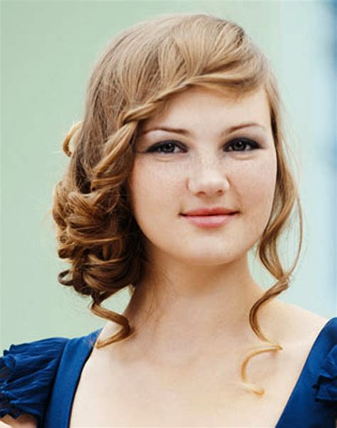 best haircut for joules and sagging neck twisted and neat hairstyles twisted and neat hairstyles
