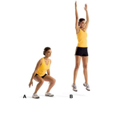 plyometric exercises workouts archives fitbys