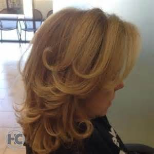 hair cuttery hair color fall styles the official blog of hair cuttery