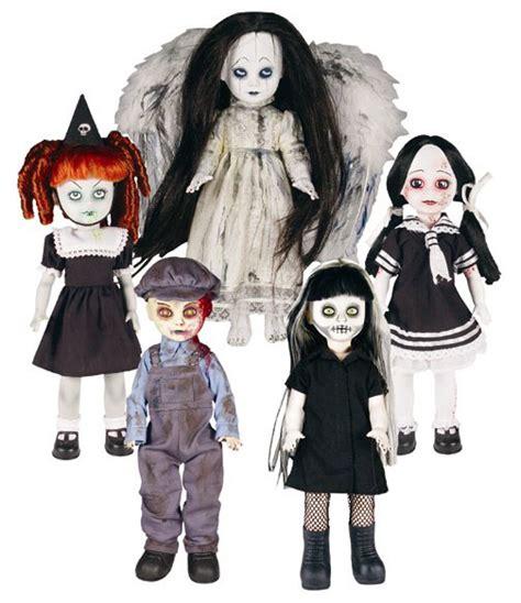 living dead dolls frozen sale series 11 living dead dolls fandom powered by wikia