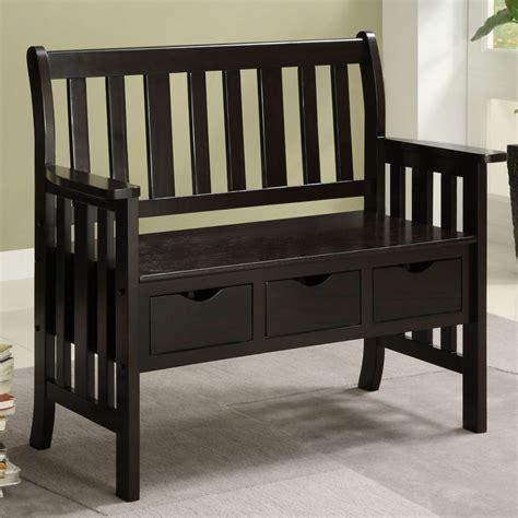 bench canda worldwide homefurnishings inc kansas storage bench