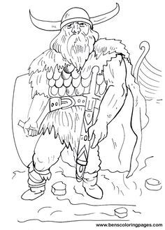 viking coloring pages pdf 1000 images about viking printables on pinterest
