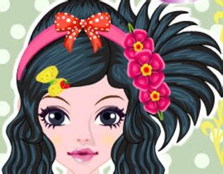 Free Hairstyle To Play by Play Free Modern Hairstyles