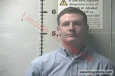 Kenton County Ky Arrest Records Kenton Jones Mugshot Kenton Jones Arrest Lincoln County Ky