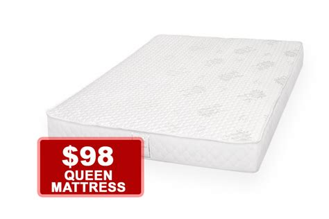 Mattress Sale by Mattress Sale Yorkdale Classic Collection Sleep