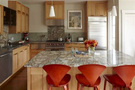 10 granite top kitchen table ideas