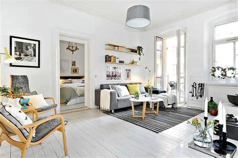 decoration scandinave maison focus sur le style scandinave allez vous succomber