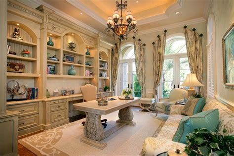 mediterranean decorating ideas for home private residence naples florida mediterranean home