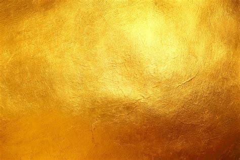 Gold texture golden gold background hd hq free download 13354 powerpointhintergrund