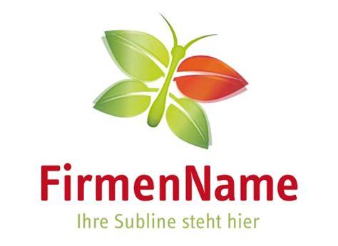 garten logo logo f 252 r heilpraktiker garten landschaftsbau erneuerbare