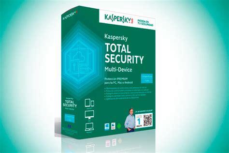 trial resetter kaspersky total security 2015 kaspersky total security 2015 full crack trial reset mix all