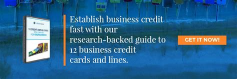 Using A Business Credit Card For Personal