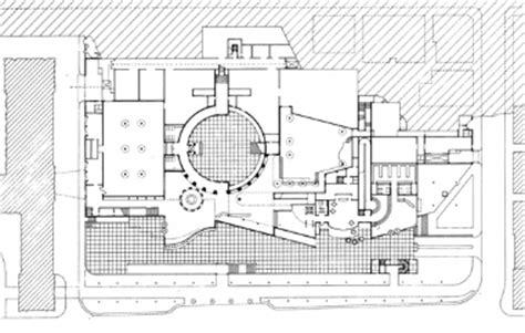spartan wiring diagrams wiring source