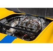 Berkeley SA492 Honda CB400 Enginejpg  Wikipedia
