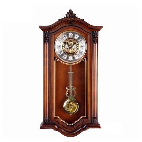 American Home Decor Stores by American Luxury Watches Vintage Clock Classic European