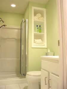 design ideas small white bathroom vanities:  green small bathroom designs with enclosed tub white bathroom cabinet