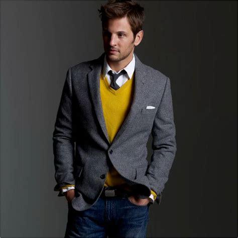 ties for short men short men clothing style 5 factors you should understand
