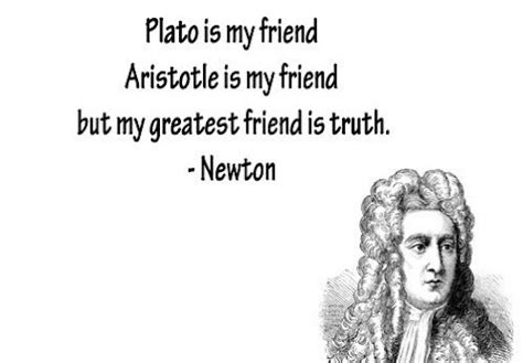 isaac newton biography in spanish isaac newton quotes sayings 131 quotations