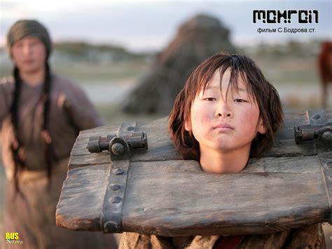 film kolosal mongol your videos belong here http craftkeys com mongol mongol