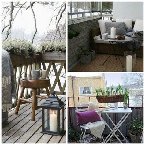 table pour petit appartement 1 17 meilleures id233es am 233 nager balcon avec une table pliante tabouret en