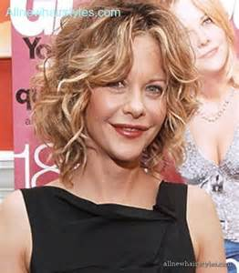 meg hairstyles front and back meg ryan hairstyles 2013 7 male models picture
