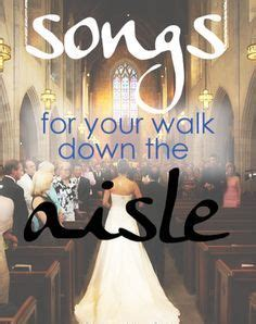 1000 images about down the aisle style on pinterest 1000 ideas about country father daughter songs on